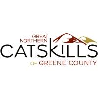 Greene County - Catskills