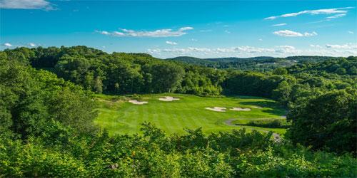 Centennial Golf Club - Lakes/Fairways