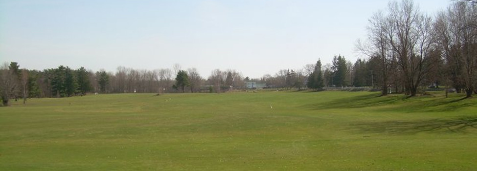 Seneca Golf Club