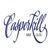 Casperkill Golf Club