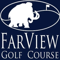 FarView Golf Course