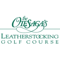 The Leatherstocking Golf Course New York golf packages