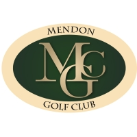 Mendon Golf Club New YorkNew YorkNew YorkNew YorkNew YorkNew YorkNew YorkNew YorkNew York golf packages