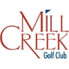 Mill Creek Golf Club New YorkNew YorkNew YorkNew YorkNew YorkNew YorkNew YorkNew York golf packages