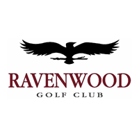 Ravenwood Golf Club New YorkNew YorkNew YorkNew YorkNew YorkNew York golf packages