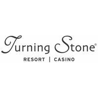 Turning Stone Resort Casino - Golf Dome