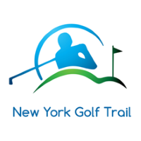 New York Golf Trail