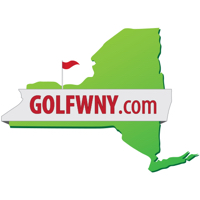 Golf Western New York